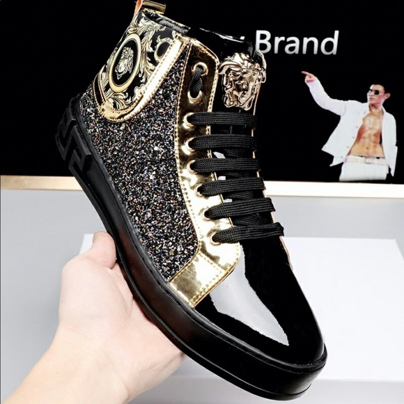 Other - Sneakers for men brand new size 10